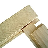 BPM Select The Premier Building Product Search Engine | Wood Doors