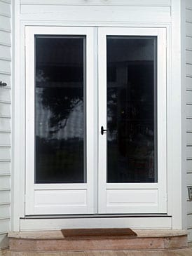 French Door Kits