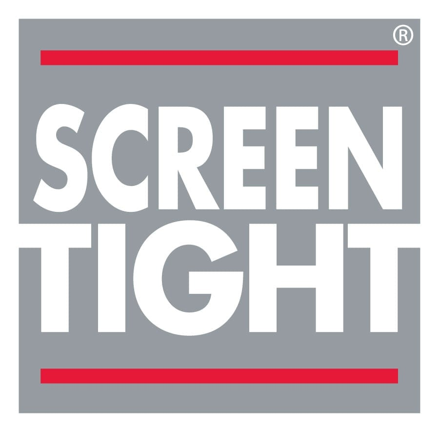 Installation Tips And How To Guides For Screen Tight Products Front Door Latch Mechanismto V Aa270226 Part Diagram