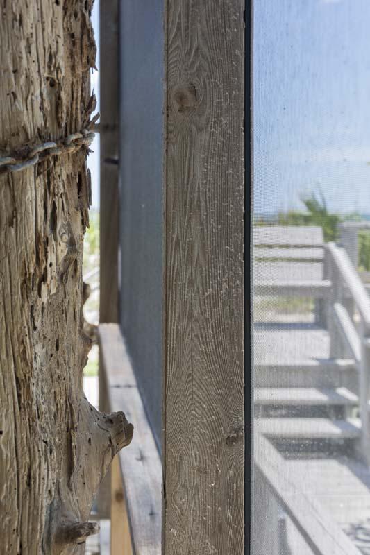 Screen Tight Screen Porch Systems Amp Screen Doors