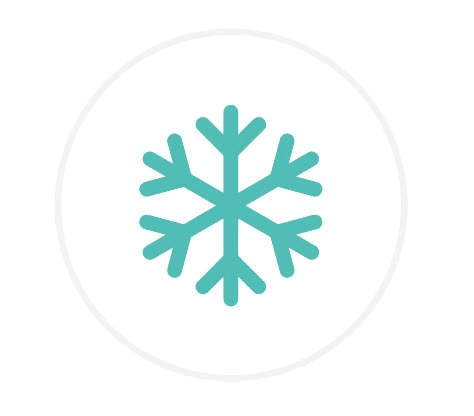 Winterize