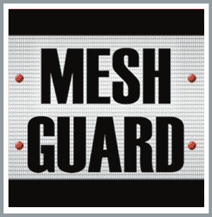 mesh guard logo