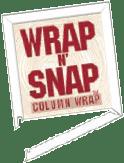 Wrap N' Snap Logo