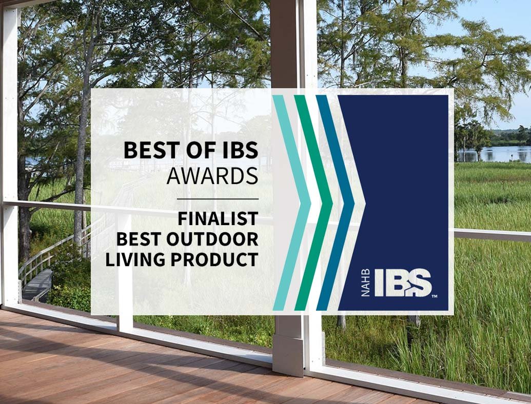 Best of IBS