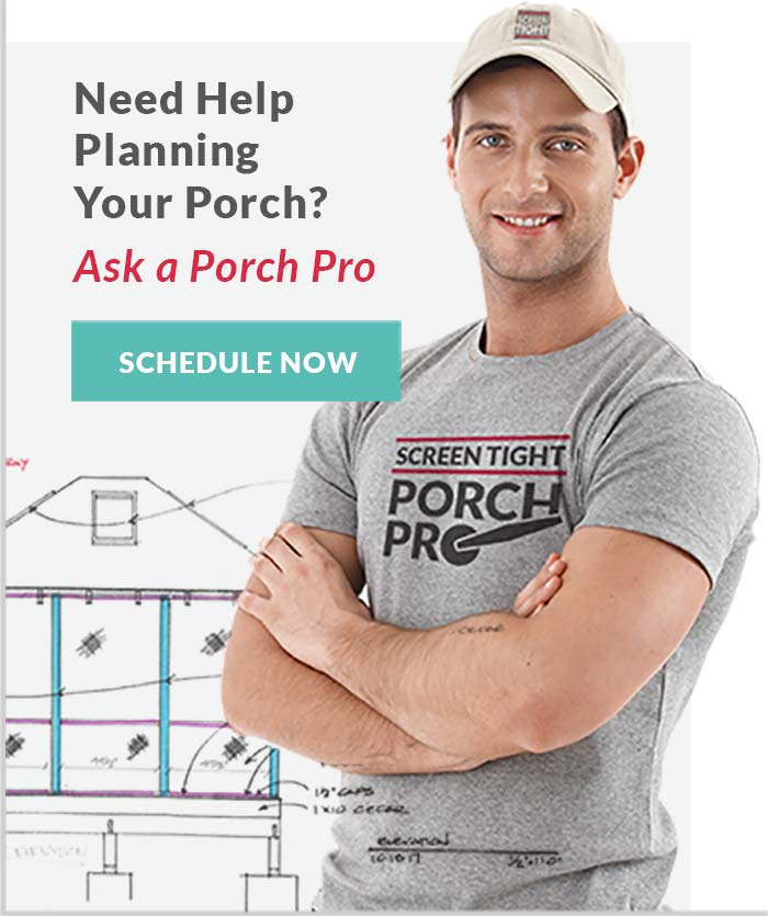 Ask the Porch Pro