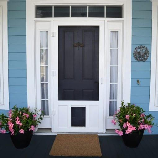 Chesapeake Pet Door