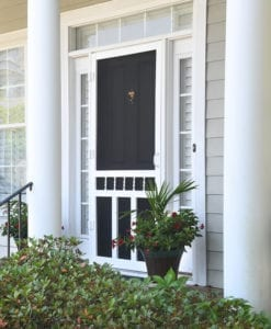 Waccamaw Screen Door