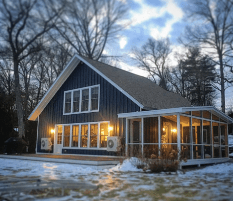 Cottage-Screen-Porch