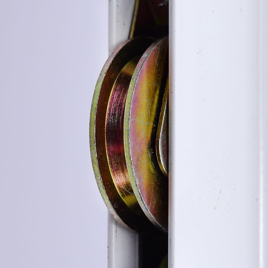 Patio Door Wheels