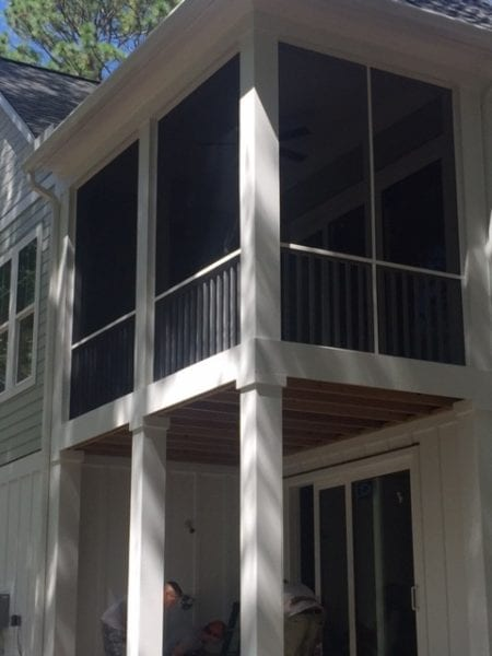 Second-Story-Porch-in-Wilmington