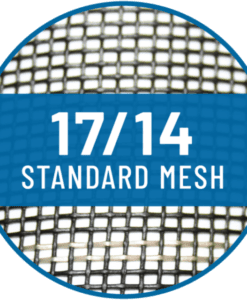 Super Screen Standard Mesh